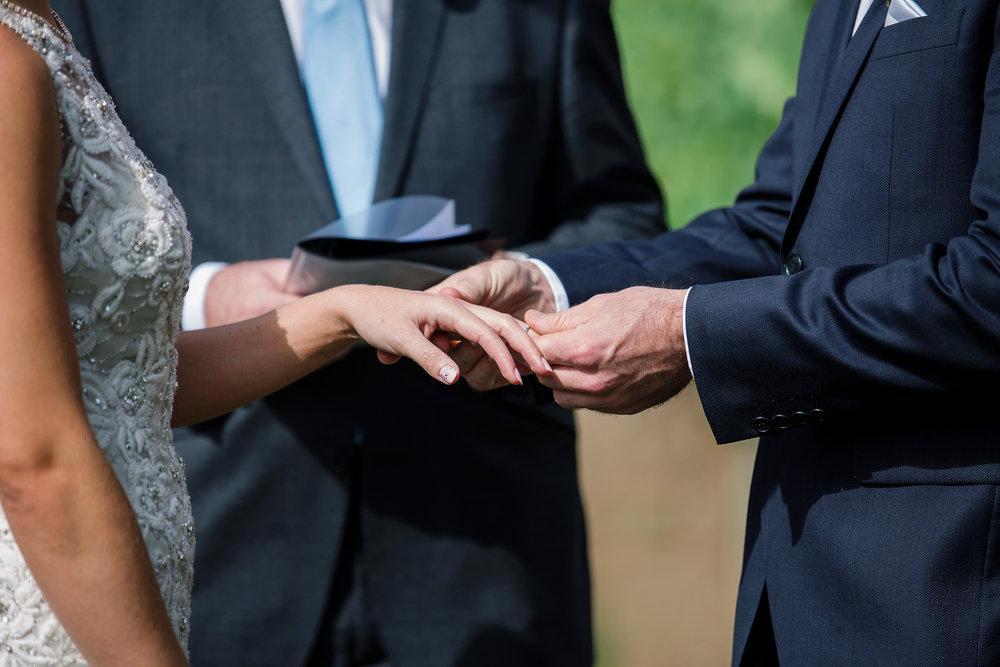 Martinborough-Poppies-Wedding-Caine-Eloise-Toni-Larsen-0082.jpg