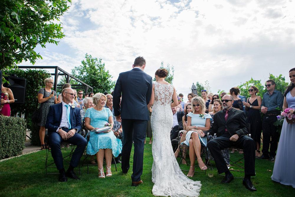 Martinborough-Poppies-Wedding-Caine-Eloise-Toni-Larsen-0087.jpg