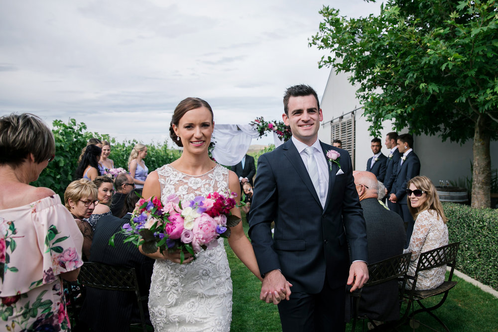 Martinborough-Poppies-Wedding-Caine-Eloise-Toni-Larsen-0088.jpg