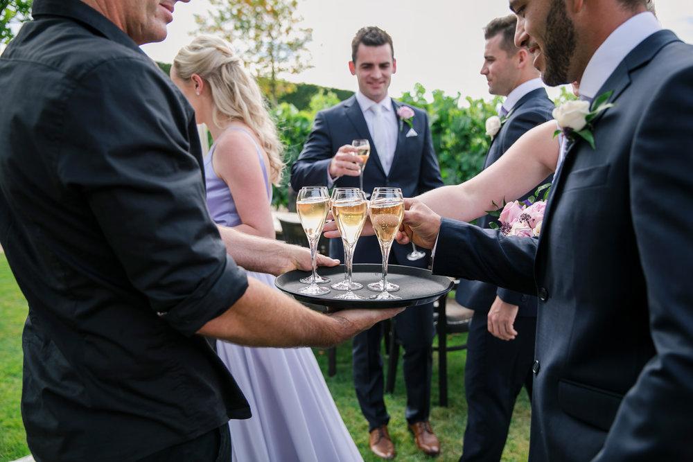 Martinborough-Poppies-Wedding-Caine-Eloise-Toni-Larsen-0089.jpg