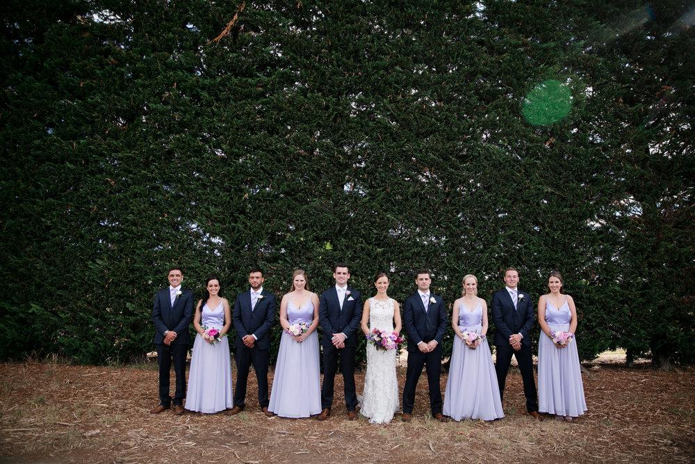 Martinborough-Poppies-Wedding-Caine-Eloise-Toni-Larsen-0091.jpg