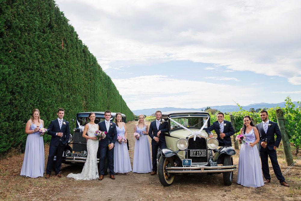 Martinborough-Poppies-Wedding-Caine-Eloise-Toni-Larsen-0090.jpg