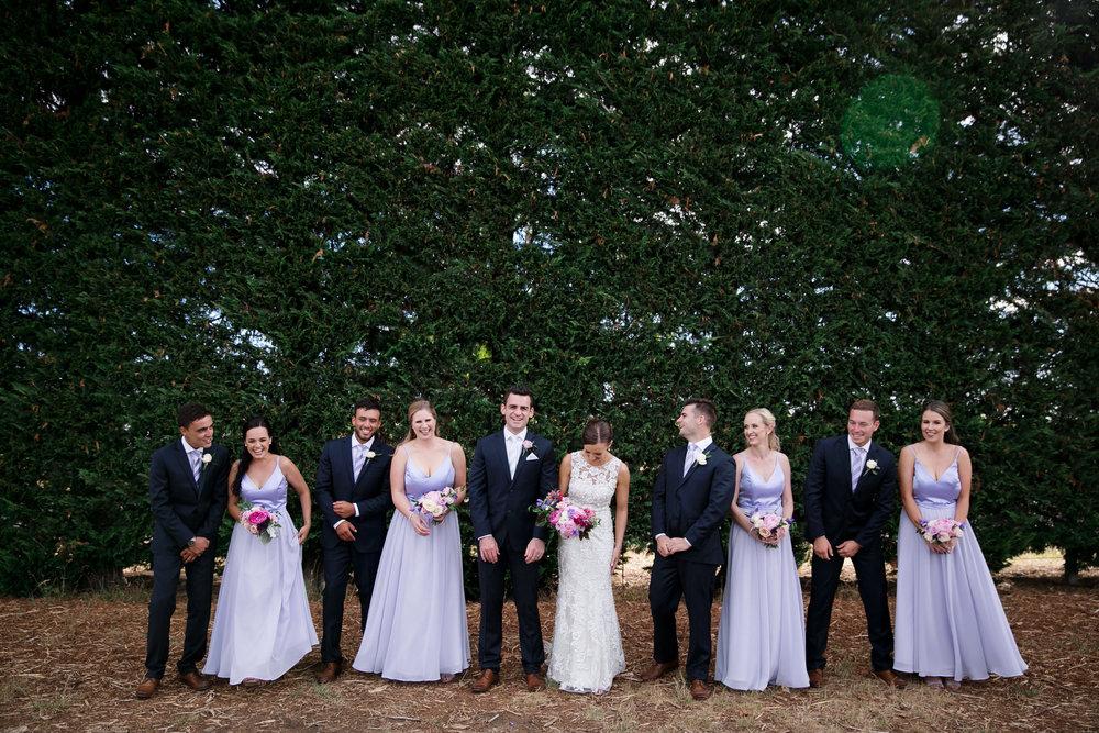 Martinborough-Poppies-Wedding-Caine-Eloise-Toni-Larsen-0093.jpg