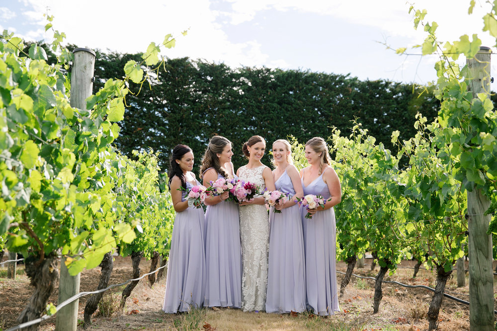 Martinborough-Poppies-Wedding-Caine-Eloise-Toni-Larsen-0095.jpg