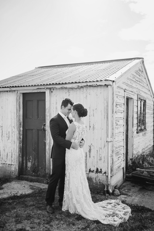 Martinborough-Poppies-Wedding-Caine-Eloise-Toni-Larsen-0098.jpg