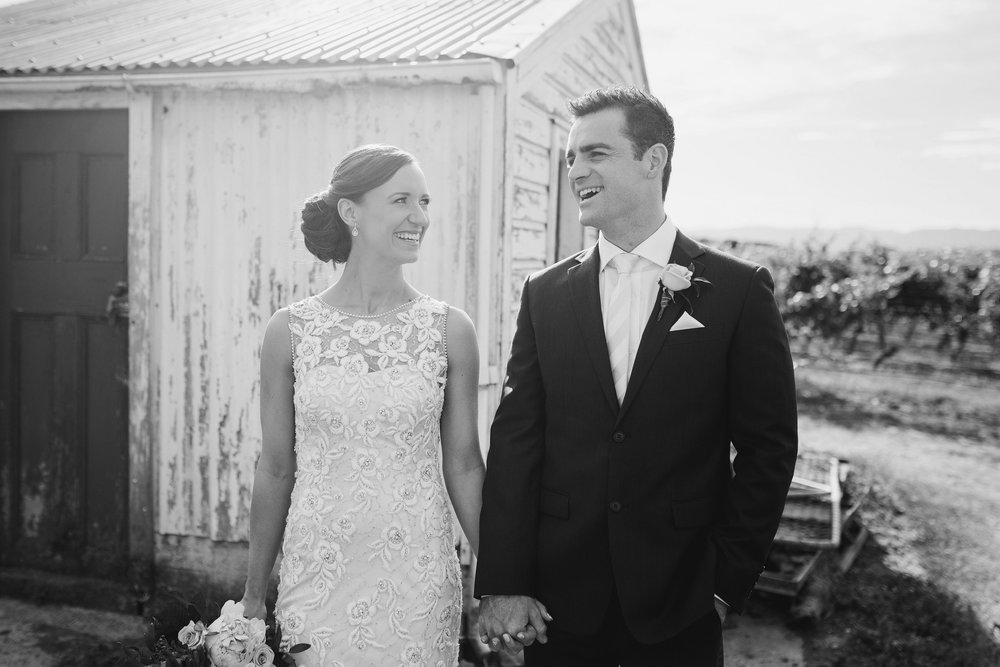 Martinborough-Poppies-Wedding-Caine-Eloise-Toni-Larsen-0101.jpg