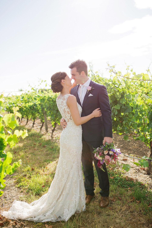 Martinborough-Poppies-Wedding-Caine-Eloise-Toni-Larsen-0103.jpg