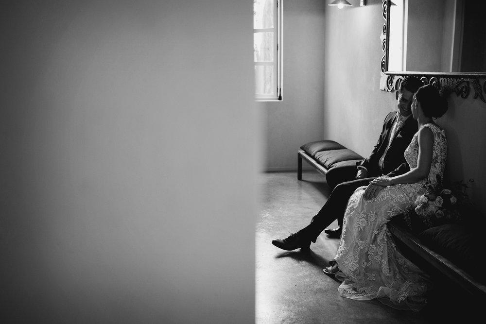 Martinborough-Poppies-Wedding-Caine-Eloise-Toni-Larsen-0107.jpg