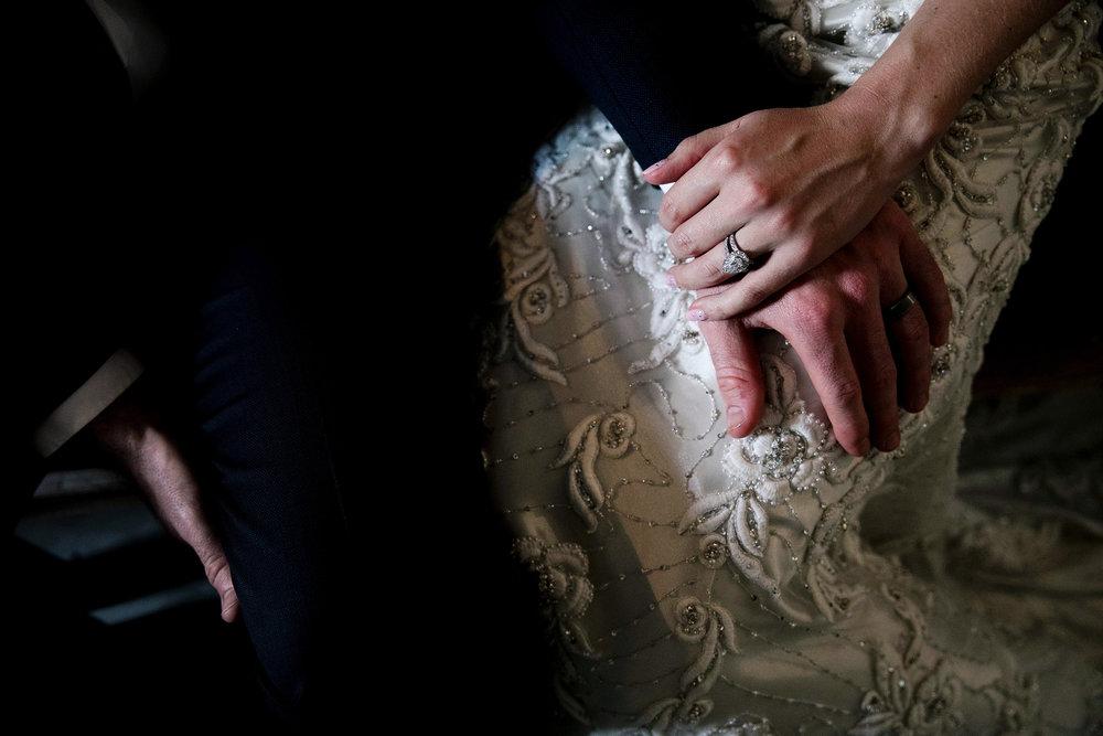 Martinborough-Poppies-Wedding-Caine-Eloise-Toni-Larsen-0108.jpg