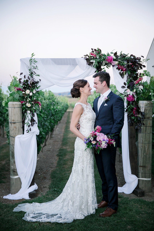 Martinborough-Poppies-Wedding-Caine-Eloise-Toni-Larsen-0118.jpg