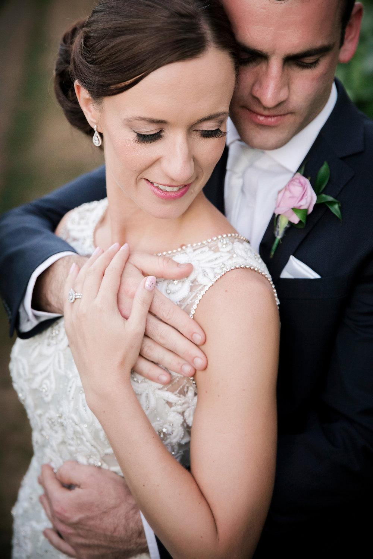 Martinborough-Poppies-Wedding-Caine-Eloise-Toni-Larsen-0119.jpg