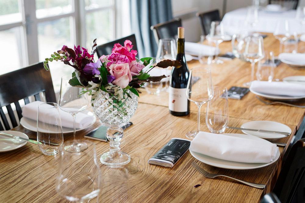 Martinborough-Poppies-Wedding-Caine-Eloise-Toni-Larsen-0123.jpg