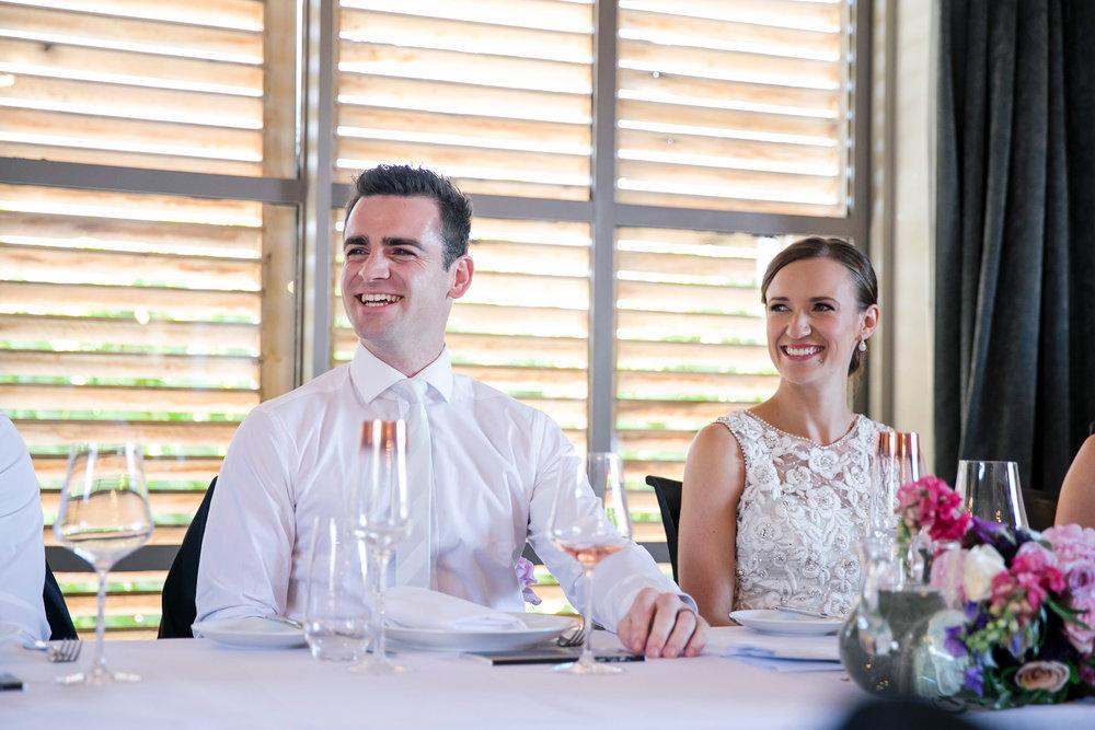 Martinborough-Poppies-Wedding-Caine-Eloise-Toni-Larsen-0134.jpg