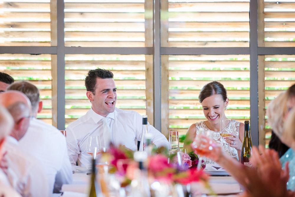 Martinborough-Poppies-Wedding-Caine-Eloise-Toni-Larsen-0138.jpg
