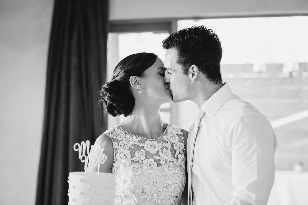Martinborough-Poppies-Wedding-Caine-Eloise-Toni-Larsen-0140.jpg