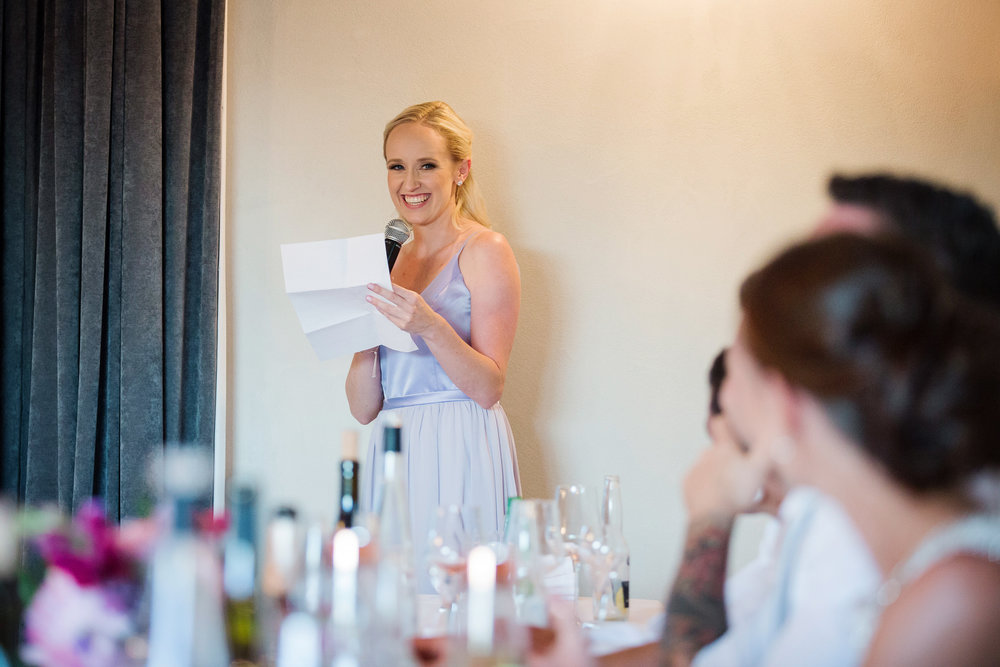 Martinborough-Poppies-Wedding-Caine-Eloise-Toni-Larsen-0148.jpg