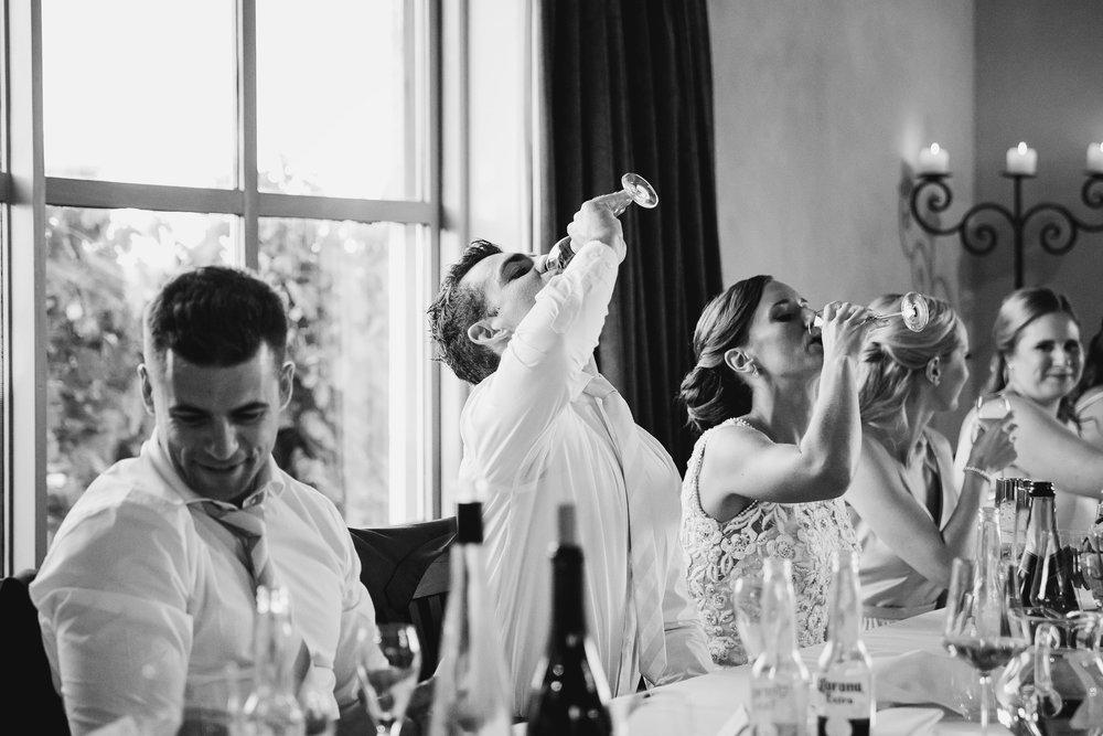 Martinborough-Poppies-Wedding-Caine-Eloise-Toni-Larsen-0151.jpg