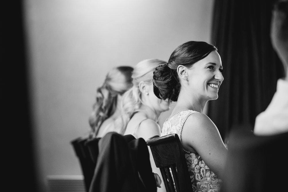 Martinborough-Poppies-Wedding-Caine-Eloise-Toni-Larsen-0156.jpg