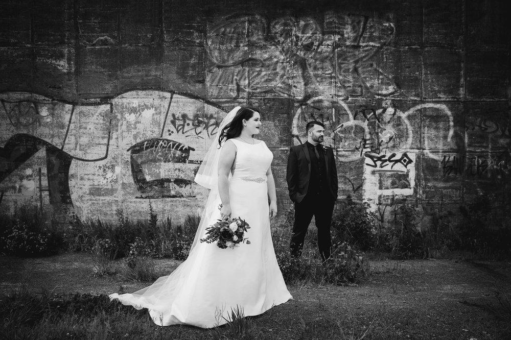 Toni Larsen Photography - Wharerata - Vintage Car Club - Matt&Lauren184.jpg