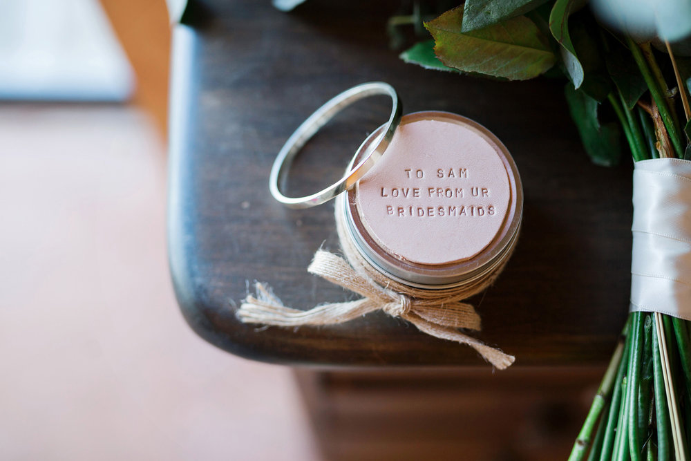 -Sam&Rod-Toni Larsen Photography-010.jpg