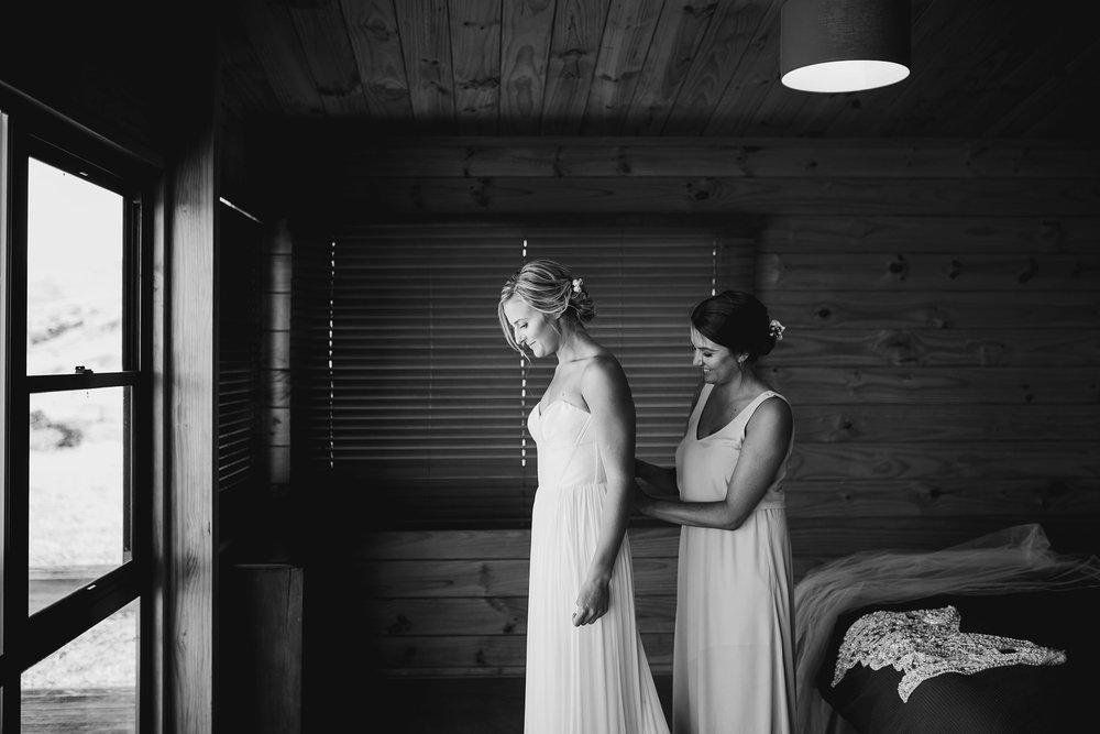 -Sam&Rod-Toni Larsen Photography-025.jpg