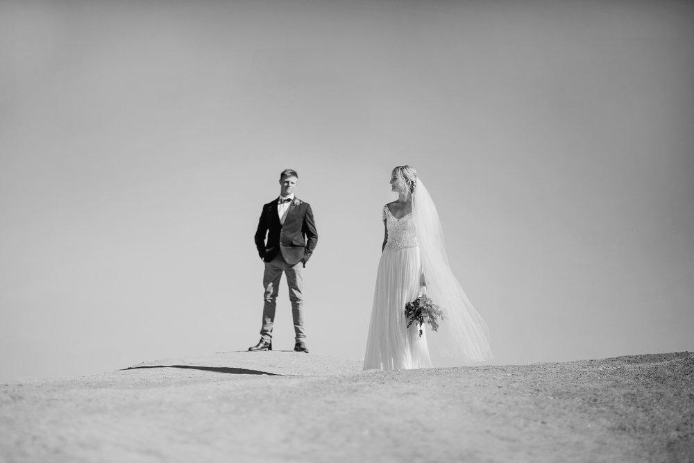 -Sam&Rod-Toni Larsen Photography-086.jpg