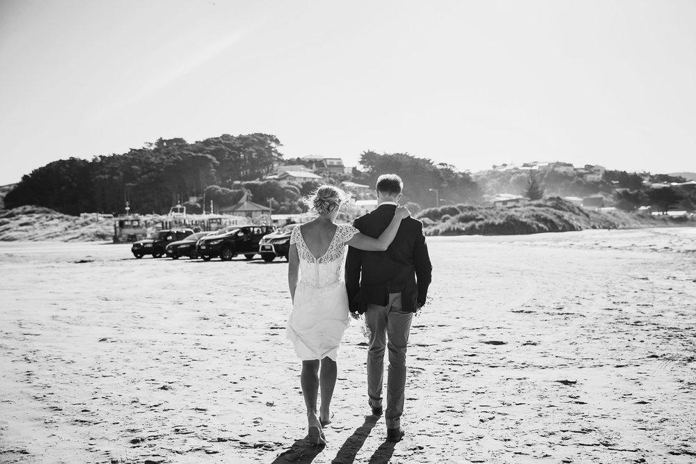 -Sam&Rod-Toni Larsen Photography-095.jpg