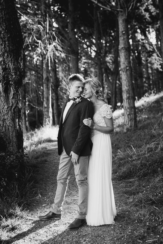 -Sam&Rod-Toni Larsen Photography-099.jpg