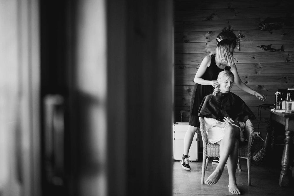 -Sam&Rod-Toni Larsen Photography-004.jpg