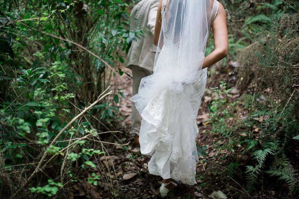 A+Z-Toni Larsen Photography-076.jpg