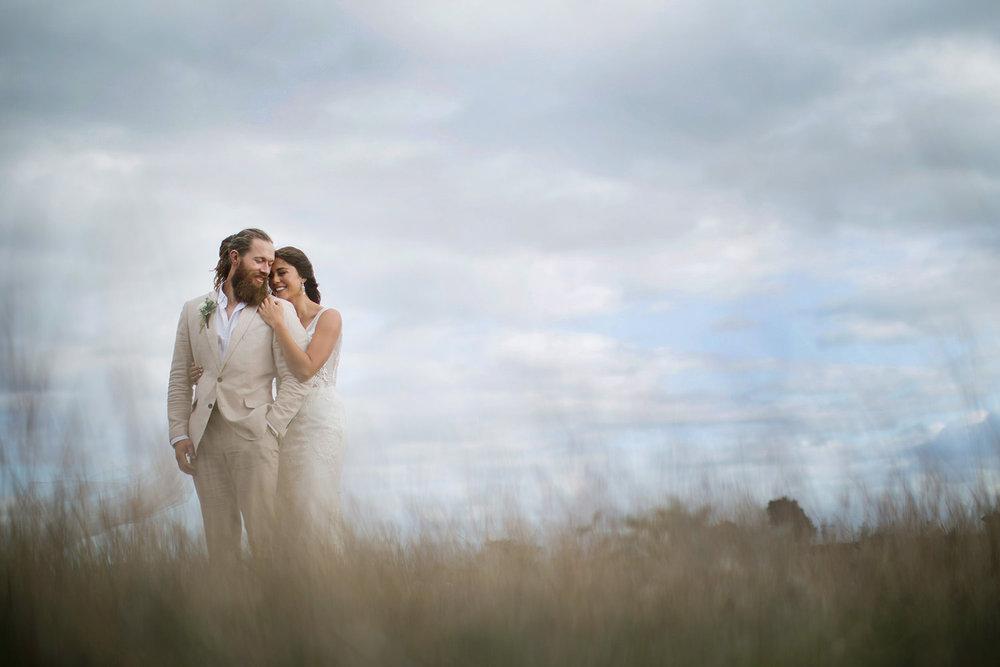 A+Z-Toni Larsen Photography-088.jpg