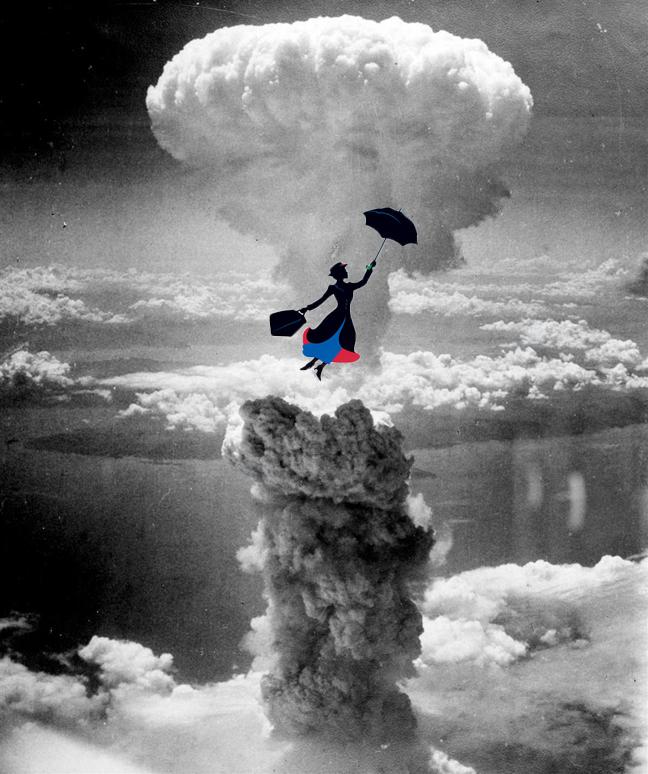 atomicpoppinsml.jpg