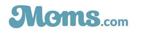 moms-com-logo.jpg