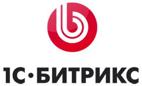 logobitrix.png
