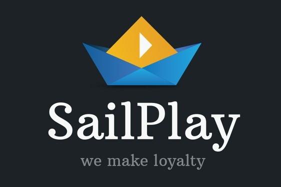 sailplay.jpg