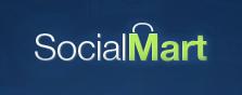 socialmart.png