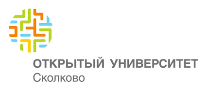 Отус Сколково.png