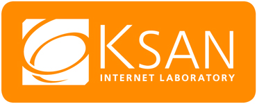 ksan_logo_370.jpg