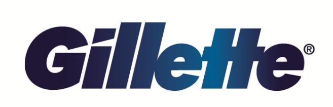 Gillette_Logo.jpg