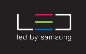 Samsung-LED-Logo.jpg