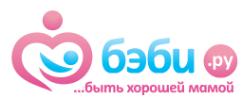 baby-ru.png