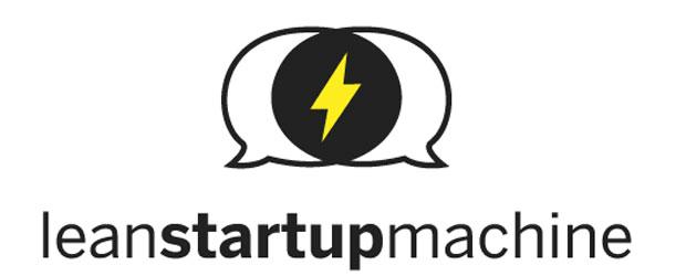 Lean-Startup-machine2.jpg