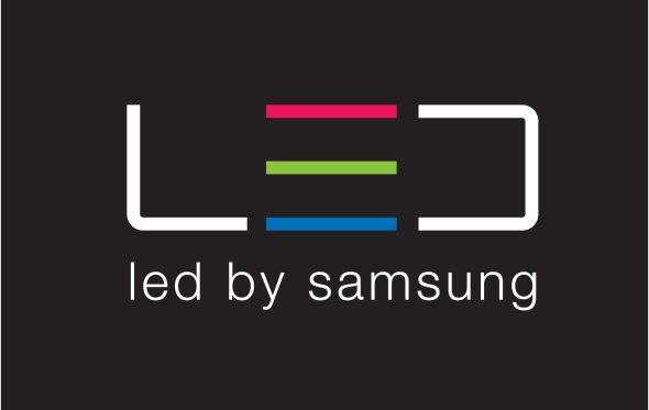 Led Logo Designs  1417 Logos to Browse