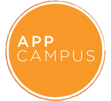 App Campus