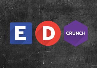 EdCrunch -конференция по новым образовательным технологиям
