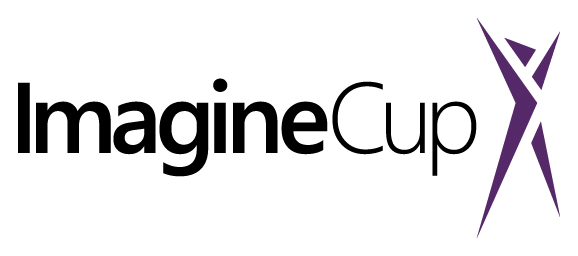 Imagine-Cup.png