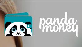 Panda Money