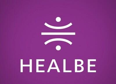 Healbe Gobe