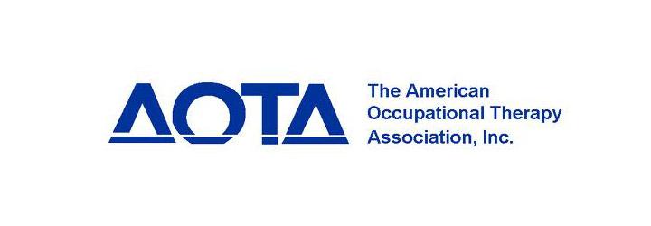 AOTA membership