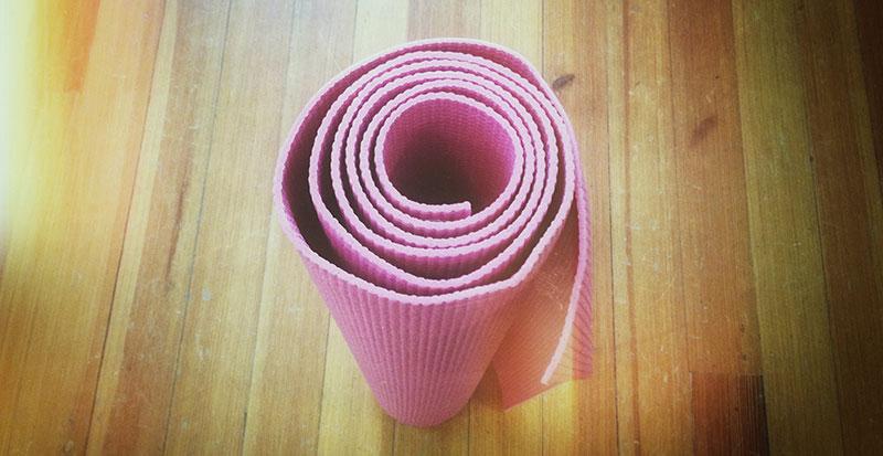 yoga-mat.jpg